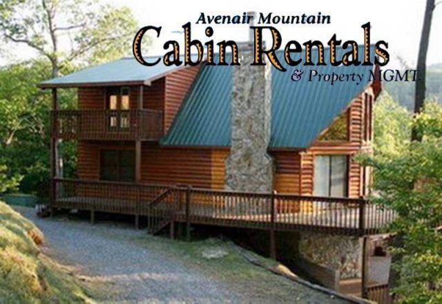 Blue ridge north georgia cabin rentals blue ridge ga for North ga cabin rentals cheap