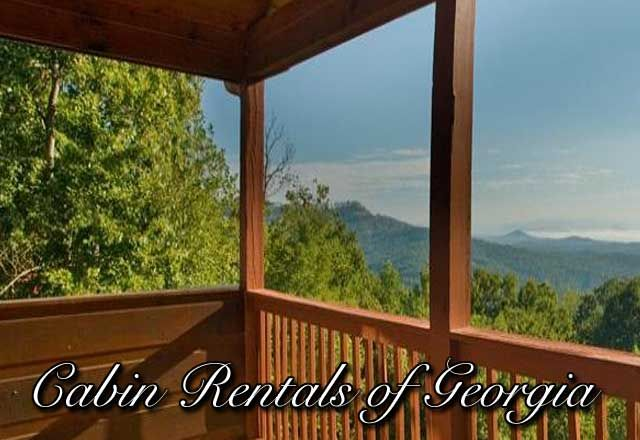 rentals lodging rental home cabin rent ridge popular helen plan mountains ga blue in friendly georgia east cabins honeymoon for mountain m vacation pet north