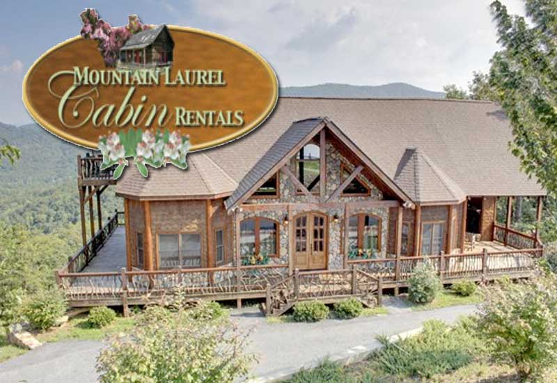 upscale hawks ga rentals blue comfort favorite ridge our cozy southern from cabins in cabin review rental